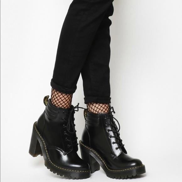 dr martens persephone boots